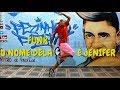 O NOME DELA É JENIFER FUNK - MC Souza MC KG ( Fezinho Patatyy )