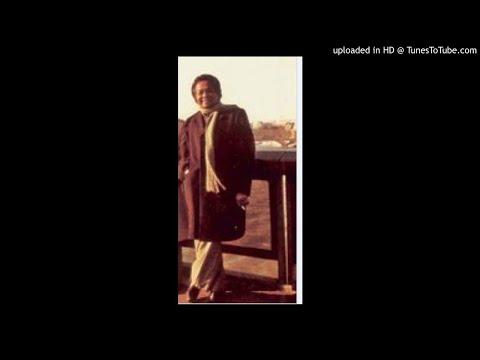 FEOM-BALIHA FARARANO---JEROME RANDRIA.--1972
