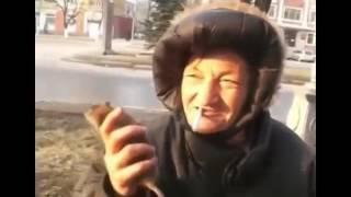 Лучше приколы с бабками 2016 года! Ржачь ЛУЧШИЕ ПРИКОЛЫ 2016 ДЕКАБРЬ | Лучшая Подборка Приколов