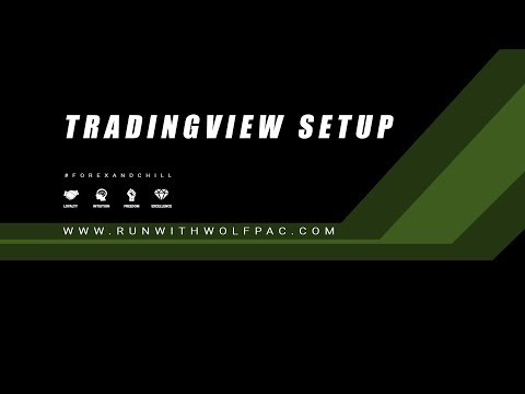 how-to-trade-forex-101---setup-trading-view-charts-for-swing-trading