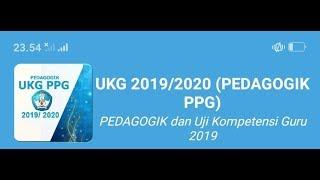 Tes Wawasan Soal Pedagogik Ukg, Ppg , Pkp 2019 , Soal Yang Sering Muncul Saat Ukg