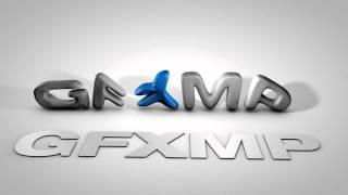 GFXMP Bounce.mp4
