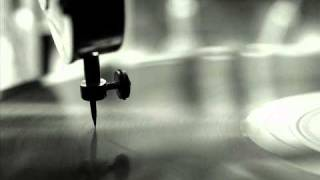 Ray Lugar - Depression Feat. Ruff Ends