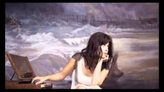 Katie Melua Shiver Ans Shake