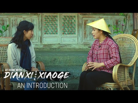 dianxi-xiaoge-exclusive-interview,-china's-viral-cooking-sensation-(at-home-with-dxxg---e1)