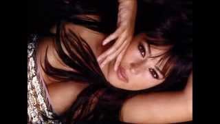MONICA BELLUCCI you are so sexy! 480p)