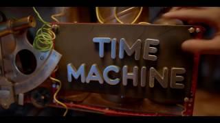 iAdsReview: Milka - Машина времени(iAdsReview: В Чехии сняли волшебную рождественскую рекламу шоколада Milka. Режиссером этого короткого рекламно..., 2016-11-17T18:06:01.000Z)