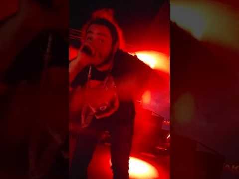 """Post Malone """"Congratulations"""" live"""