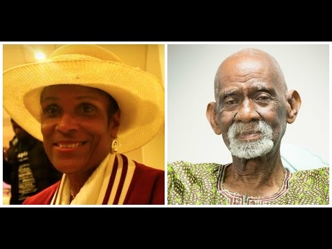 MOMA PILL DETAILS HOW ALFREDO BOWMAN BECAME DR SEBI
