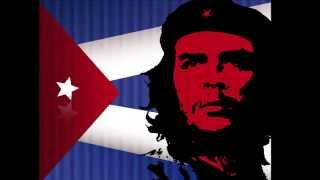 1/2 hour of Che Guevara Music