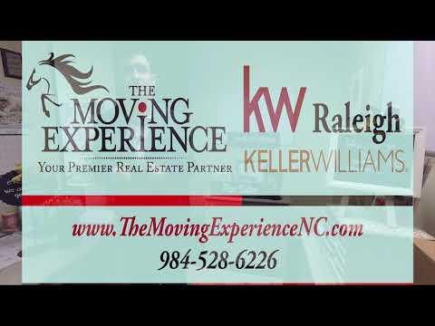 TME February Market Report - Triangle Region, North Carolina