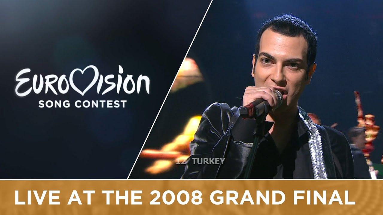 mor-ve-otesi-deli-turkey-live-2008-eurovision-song-contest-eurovision-song-contest