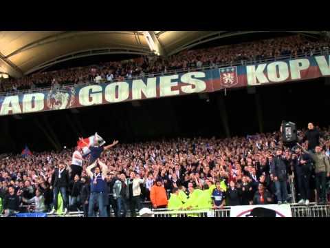 2014-10-26 Lyon-Marseille (L1)
