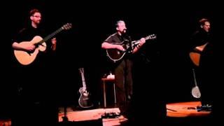 Lloyd Cole - Why I love country music (Nice 02 04 2011)