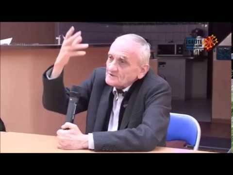 Pierre Dortiguier : la révolution permanente