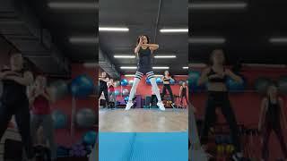 Спортивный клуб Веста | Анжела Острецова