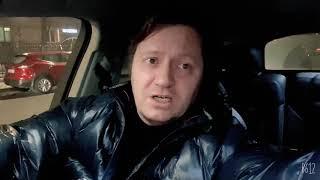 Смотреть видео Приглашаем Вас на вебинар Андрея Краснова сегодня, 16.01.20. Правительство России ушло в отставку онлайн