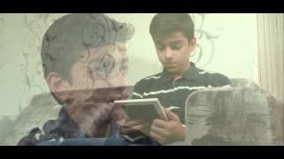 فيلم  هيبة مكة