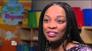 Seeing success, conservative Oklahoma banks on universal preschool
