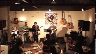 最上川司 - 北酒場