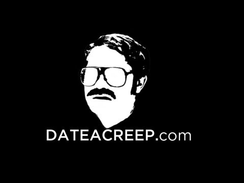 Craigslist Minneapolis Minnesota personals alternatives from YouTube · Duration:  1 minutes 48 seconds