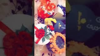 الف الف مبروك ي يسوري  الله يتمم لك ع خير ١٤٤٠/٦/٥