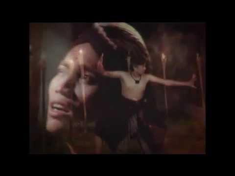Kidung Wahyu Kolosebo - Cuplikan Video Klip Tembang Kanjeng Sunan Vol.1
