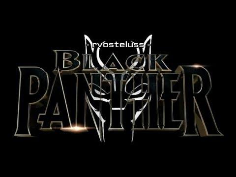 Black Panther Arvostelu