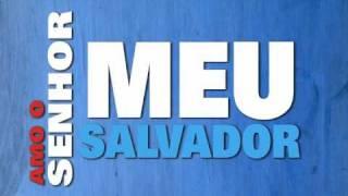 Fernanda Brum -  Amo o Senhor (Remix)