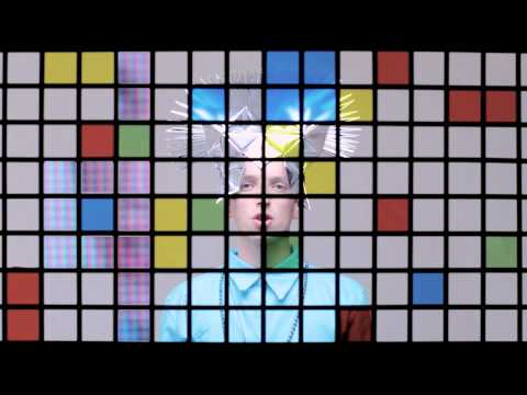 Totally Enormous Extinct Dinosaurs - Household Goods [Official Video]