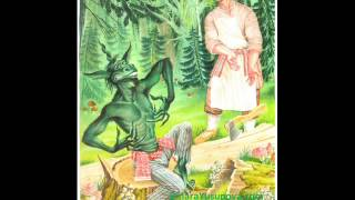 Татарские сказки смотреть ШУРАЛЕ на татарском языке