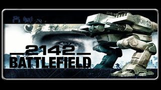 Battlefield 2142 | Gratis completo el Battlefield 2142 para PC