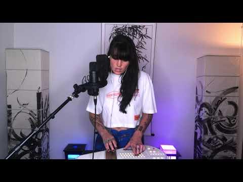 Rihanna - Love on the Brain (bambuu cover)