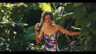 Tahitian Lime Swimwear - Island Myth Photo Shoot BTS Part 3 (Fitzroy Island)