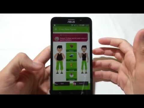 LE MIGLIORI APP PER VEDERE ANIME SU ANDROID 2020 from YouTube · Duration:  8 minutes 57 seconds