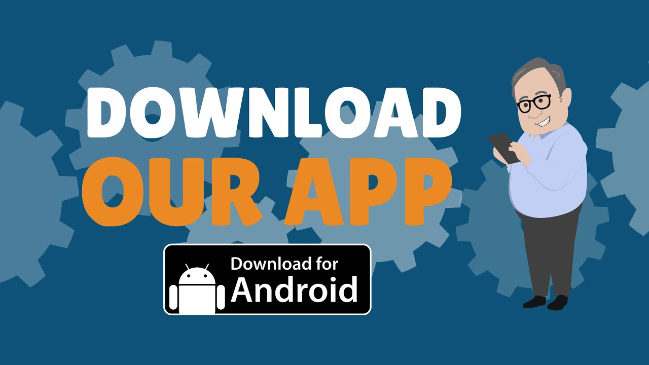 Vision Cruise App | Download on Android Now
