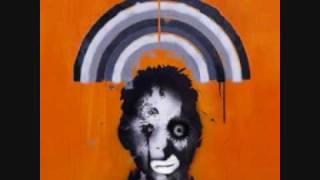 Massive Attack - Heligoland - Girl I love you