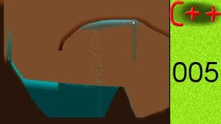 5 c pikselowa woda pixel water sdl