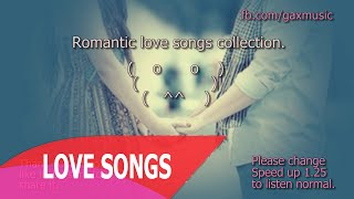 Top Romantic Songs 2015 English The Very Best Of Benheart Love Songs GaxMusic