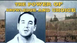 Taglit Birthright Israel - Aish Hatorah