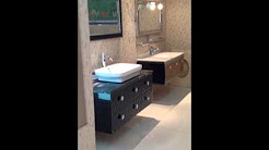 China manufacturer and supplier of bathroom vanity cabinets,PVC bathroom cabinets,SS bathroom vanity