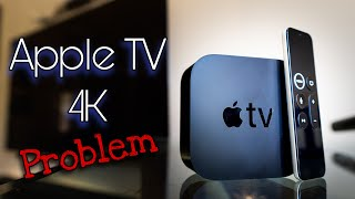 2020 Apple TV 4K Long-term Review: Cut the Cord with Top Quality UHD