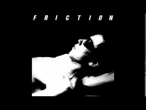 friction-automatic-fru