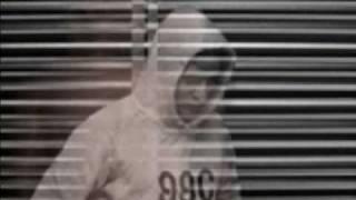 Future Funk-Wildbery Tracks (Jerome Isma-ae remix)