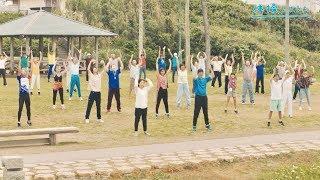 草刈正雄が主演をつとめる映画『体操しようよ』の特別映像が解禁。38年...