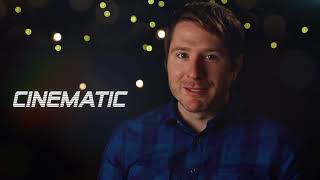 Download Owl City - Cinematic (Album Announcement) MP3 song and Music Video