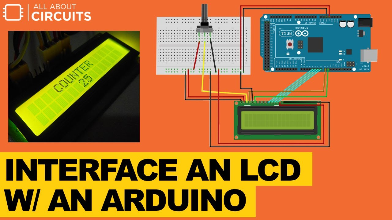 medium resolution of 64 x 128 arduino lcd wiring diagram