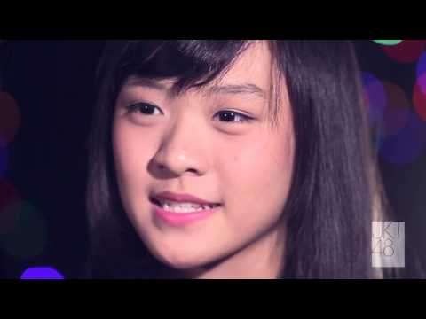 JKT48 Generation 4 Profile: Tan Zhi Hui Celine