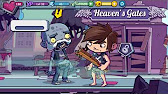 Hack Zombies Ate My Friends 1.0.2 For Mac