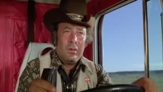 видео Конвой (1978) смотреть онлайн фильм бесплатно